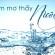 Nằm mơ thấy nước – Giải mã giấc mơ thấy nước
