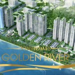 vinhomes-golden-river-ba-son