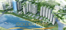vinhomes-golden-river-ba-son