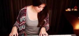 mua_dan_piano_dien_cu_012