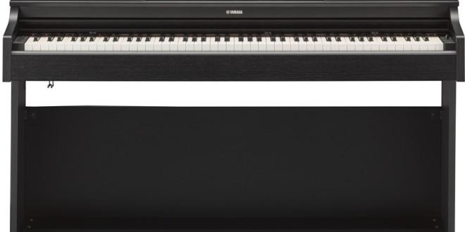 nan_mua_dan_piano_dien_yamaha_nao_moi_nhat