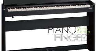 piano_dien_roland_rp302-crl