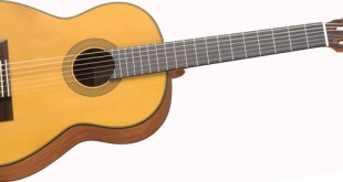 dan-guitar-classic-yamaha-c70-co-tot-khong