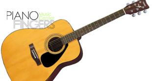 noi-mua-dan-guitar-acoustic-yamaha-fx310-gia-re