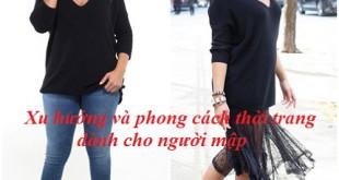cach-phoi-do-cho-co-nang-map-24h-vn-3