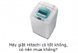 may-giat-hitachi-co-tot-khong